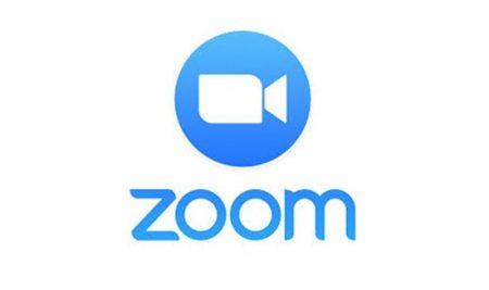 Zoom – La plataforma para la educación a distancia!