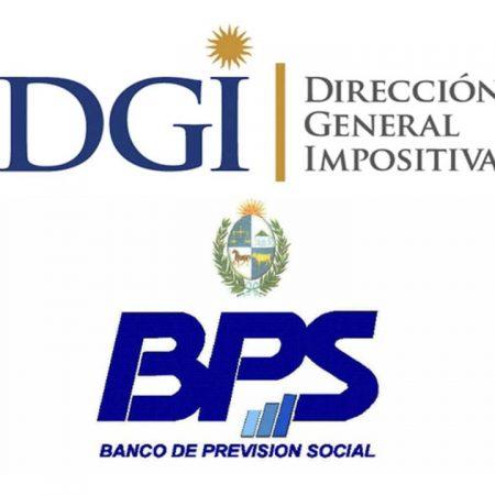 Liquidación práctica del IRPF (Impuesto a la Renta de las Personas Físicas)