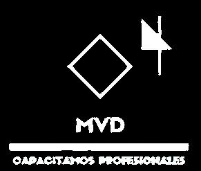 MVDEN